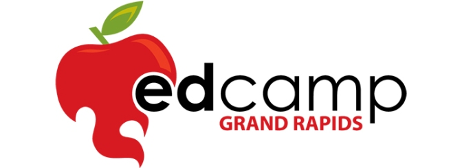 edcamp Grand Rapids