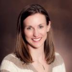 Kirsten Rice Kent ISD