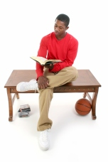 Kent ISD Webinar: Beyond the Hoops - High Achieving Black Males