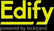 edify learning management system education Kent ISD