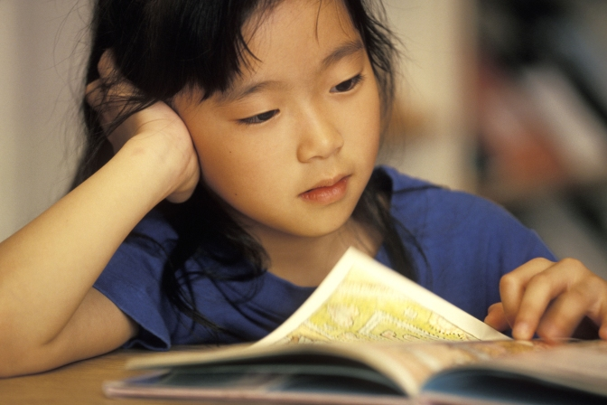 3 Unique Reading Strategies You'll Want to Try!