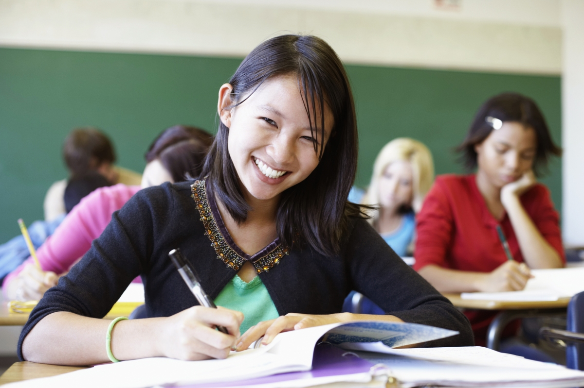 helping young students achieve success essay Help child student or adult who struggles with reading overcome reading difficulty and achieve reading success Ø students who face helping him learn.