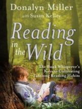 Kent ISD Reading in the Wild with Donalyn Miller