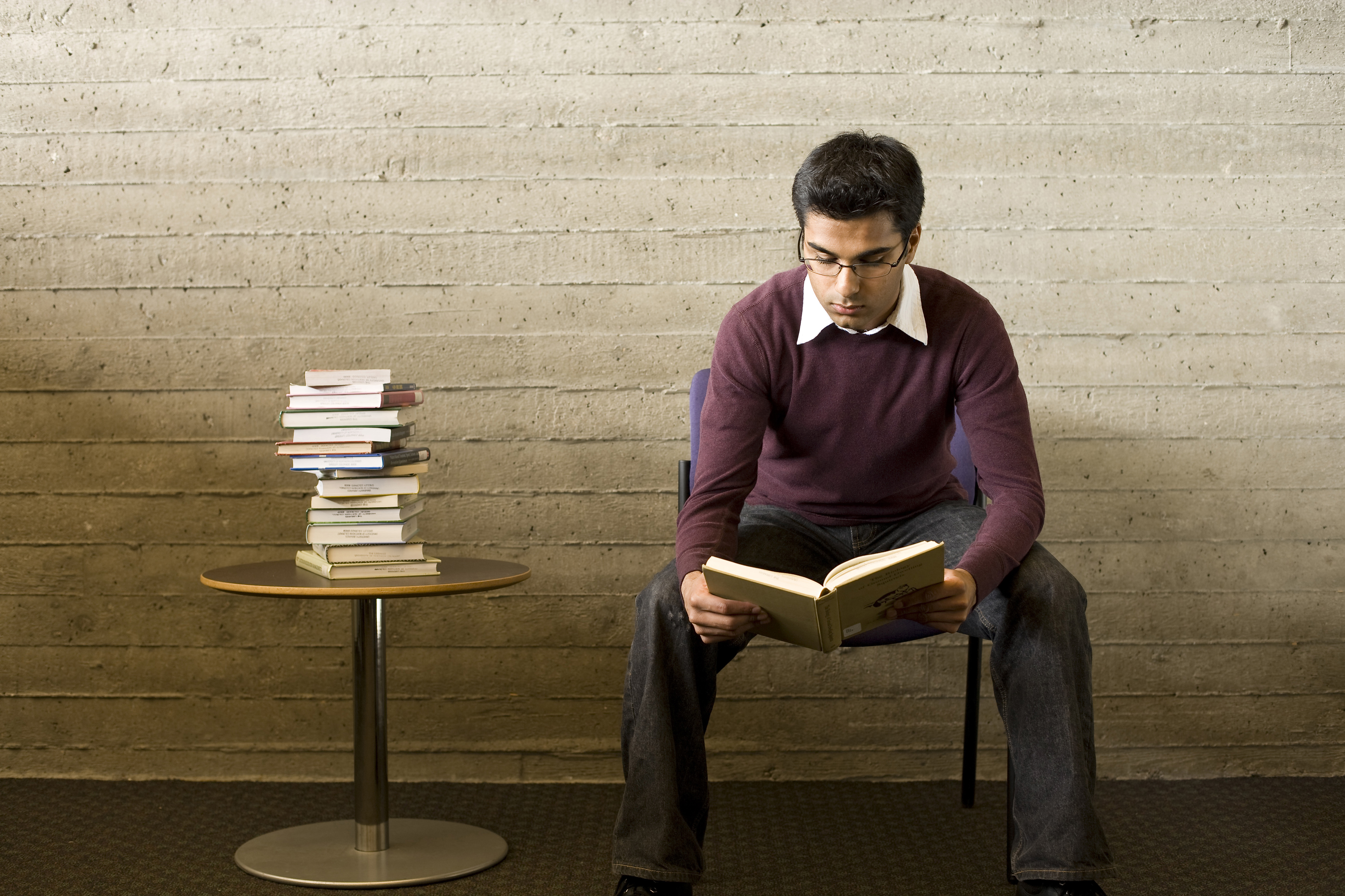 How To Read And Enjoy More Books The Bulletin