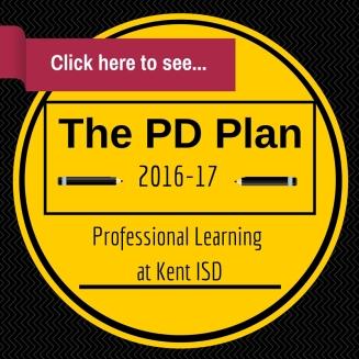 Kent ISD-PD Plan 16-17