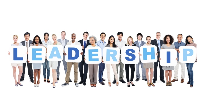 Leaders Needed – West MI Education Leadership Conference