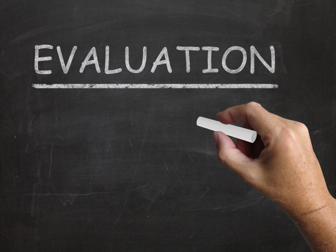 Educator Evaluation in Michigan