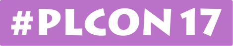 plcon-logo-rectangle
