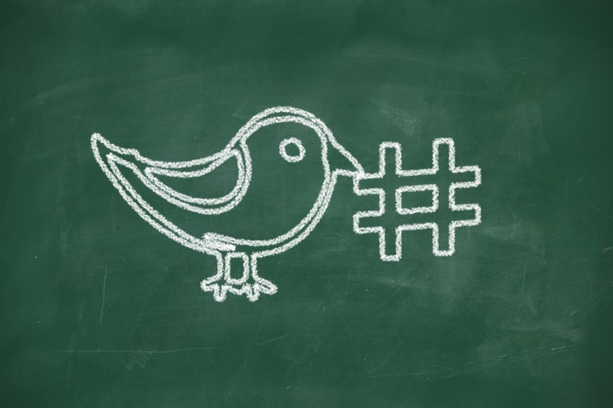 Twitterpated: Three Ways to Take Twitter to the Next Level