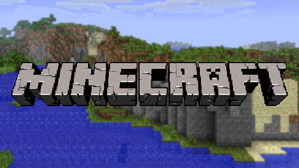 MDE is Offering Free Minecraft Licenses for up to 300,000 Students