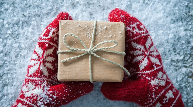 Top Educational Gift Ideas (Updated for 2018)