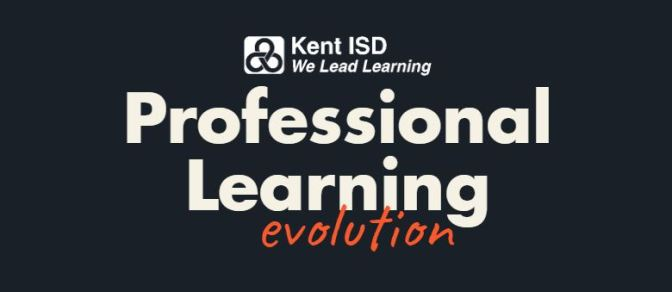 2018/2019 PD Plan is LIVE