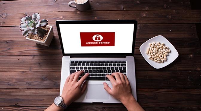 Ensure Digital Access in 5 Simple Steps