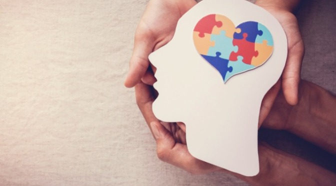 How to Support Mental Wellness of Staff and Students