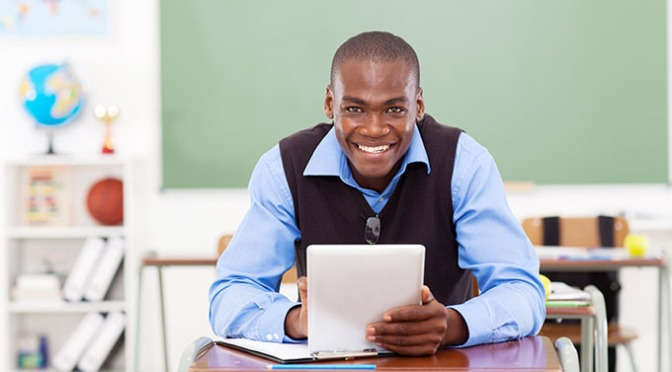 Renovate Your Reproductive Health Curriculum